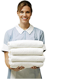 mile high maids house cleaning denver co maid service