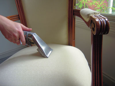 Upholstery Cleaning Denver Co Upholstery Cleaner Colorado